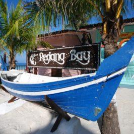 Redang Bay Resort, Pulau Redang
