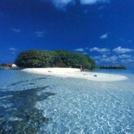 Redang Island Resort, Pulau Redang